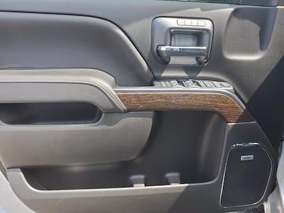 2018 GMC Sierra 1500 Crew Cab 4x4, Pickup #SA51041A - photo 10