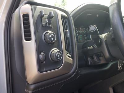 2018 GMC Sierra 1500 Crew Cab 4x4, Pickup #SA51041A - photo 14