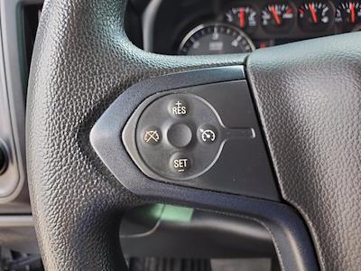 2018 Chevrolet Silverado 1500 Crew Cab 4x2, Pickup #SA51041B - photo 16