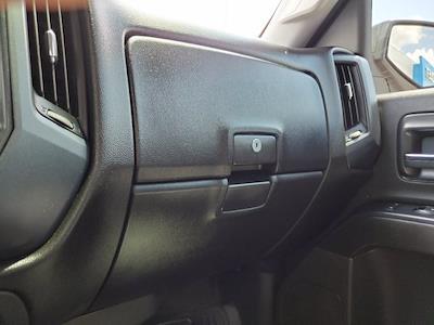 2018 Chevrolet Silverado 1500 Crew Cab 4x2, Pickup #SA51041B - photo 22