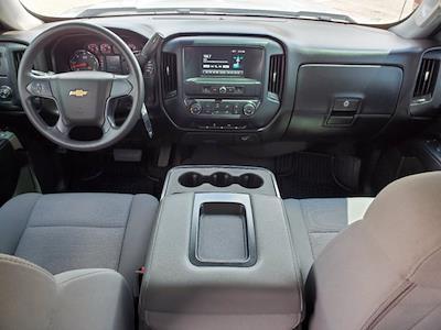 2018 Chevrolet Silverado 1500 Crew Cab 4x2, Pickup #SA51041B - photo 25