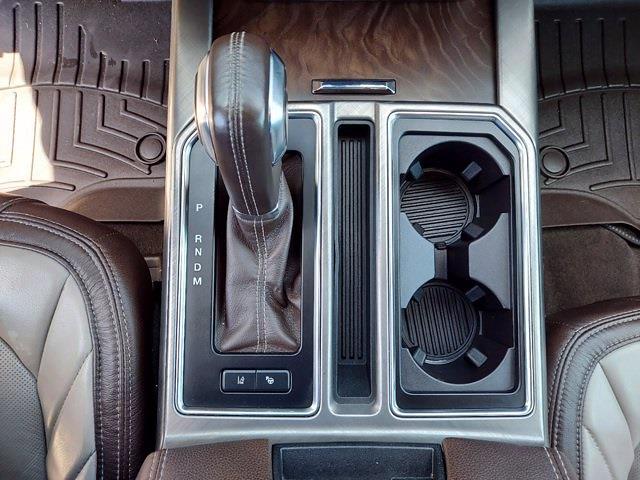 2019 Ford F-150 SuperCrew Cab 4x4, Pickup #SA51043 - photo 24