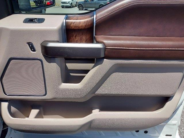 2019 Ford F-150 SuperCrew Cab 4x4, Pickup #SA51043 - photo 33