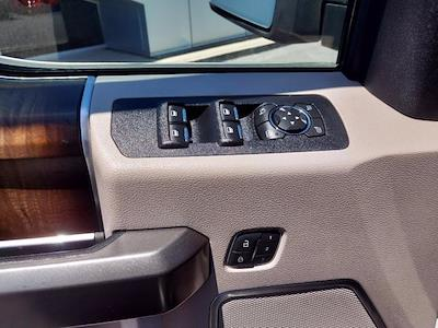 2019 Ford F-150 SuperCrew Cab 4x4, Pickup #SA51043 - photo 11