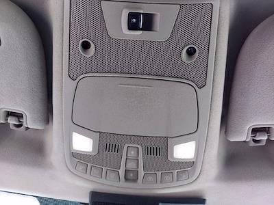 2019 Ford F-150 SuperCrew Cab 4x4, Pickup #SA51043 - photo 26