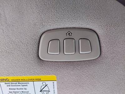 2019 Ford F-150 SuperCrew Cab 4x4, Pickup #SA51043 - photo 27
