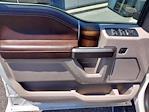 2019 Ford F-150 SuperCrew Cab 4x4, Pickup #SA51043 - photo 10