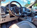 2019 Ford F-150 SuperCrew Cab 4x4, Pickup #SA51043 - photo 17