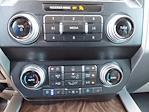 2019 Ford F-150 SuperCrew Cab 4x4, Pickup #SA51043 - photo 23