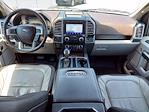 2019 Ford F-150 SuperCrew Cab 4x4, Pickup #SA51043 - photo 30