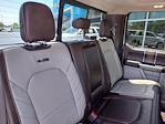 2019 Ford F-150 SuperCrew Cab 4x4, Pickup #SA51043 - photo 32