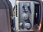 2017 Chevrolet Silverado 1500 Crew Cab 4x4, Pickup #SA51044 - photo 13