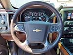 2017 Chevrolet Silverado 1500 Crew Cab 4x4, Pickup #SA51044 - photo 18