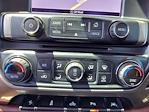 2017 Chevrolet Silverado 1500 Crew Cab 4x4, Pickup #SA51044 - photo 21