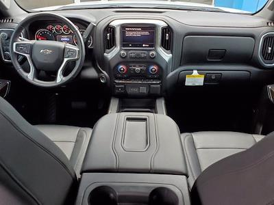 2020 Chevrolet Silverado 1500 Crew Cab 4x4, Pickup #SA51100 - photo 26