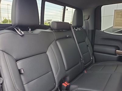 2020 Chevrolet Silverado 1500 Crew Cab 4x4, Pickup #SA51100 - photo 29