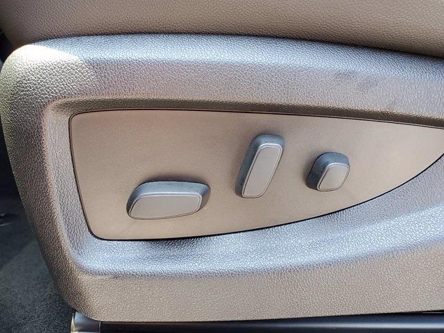 2018 Chevrolet Silverado 3500 Crew Cab 4x4, Pickup #SA51136 - photo 13