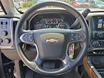 2018 Chevrolet Silverado 3500 Crew Cab 4x4, Pickup #SA51136 - photo 17