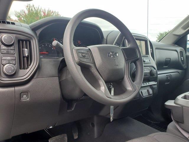 2019 Chevrolet Silverado 1500 Double Cab 4x4, Pickup #SA51138 - photo 14
