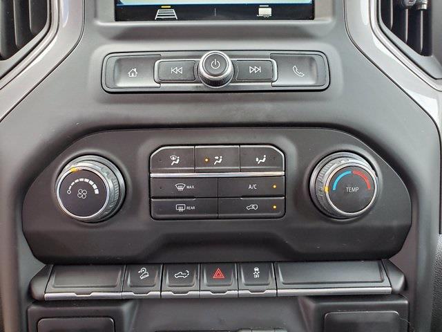 2019 Chevrolet Silverado 1500 Double Cab 4x4, Pickup #SA51138 - photo 20
