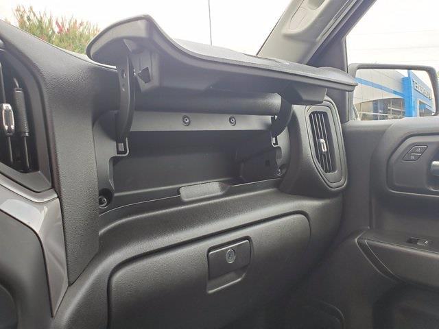 2019 Chevrolet Silverado 1500 Double Cab 4x4, Pickup #SA51138 - photo 23