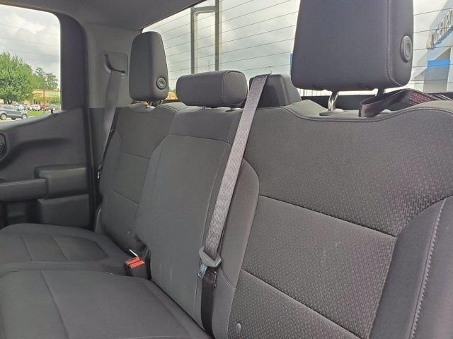 2019 Chevrolet Silverado 1500 Double Cab 4x4, Pickup #SA51138 - photo 25