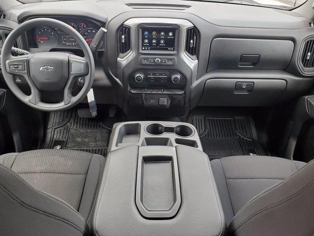 2019 Chevrolet Silverado 1500 Double Cab 4x4, Pickup #SA51138 - photo 26