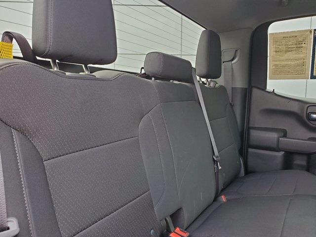 2019 Chevrolet Silverado 1500 Double Cab 4x4, Pickup #SA51138 - photo 29
