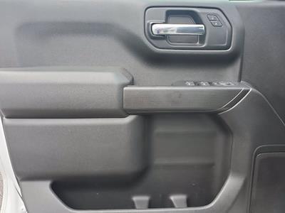 2019 Chevrolet Silverado 1500 Double Cab 4x4, Pickup #SA51138 - photo 10
