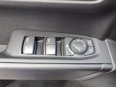 2019 Chevrolet Silverado 1500 Double Cab 4x4, Pickup #SA51138 - photo 11