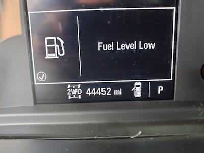 2019 Chevrolet Silverado 1500 Double Cab 4x4, Pickup #SA51138 - photo 18