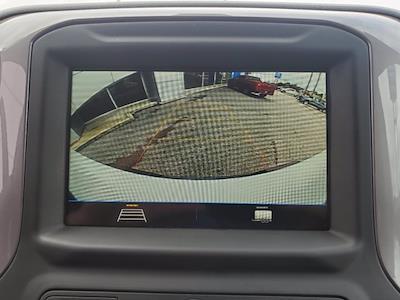 2019 Chevrolet Silverado 1500 Double Cab 4x4, Pickup #SA51138 - photo 19