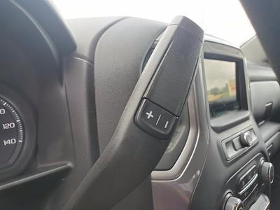 2019 Chevrolet Silverado 1500 Double Cab 4x4, Pickup #SA51138 - photo 22