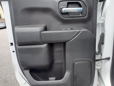 2019 Chevrolet Silverado 1500 Double Cab 4x4, Pickup #SA51138 - photo 24