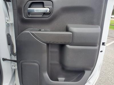 2019 Chevrolet Silverado 1500 Double Cab 4x4, Pickup #SA51138 - photo 28