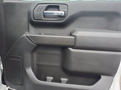 2019 Chevrolet Silverado 1500 Double Cab 4x4, Pickup #SA51138 - photo 30