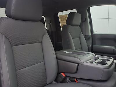 2019 Chevrolet Silverado 1500 Double Cab 4x4, Pickup #SA51138 - photo 31