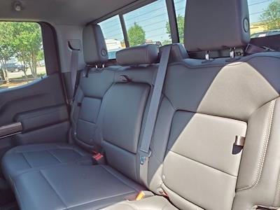 2020 Chevrolet Silverado 1500 Crew Cab 4x4, Pickup #SA51144 - photo 26