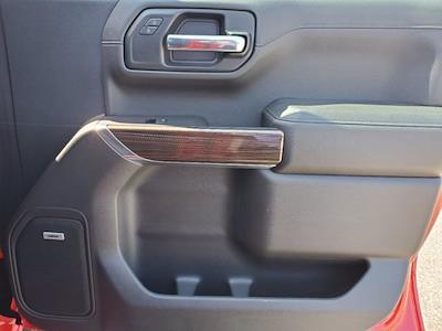 2020 Chevrolet Silverado 1500 Crew Cab 4x4, Pickup #SA51144 - photo 32