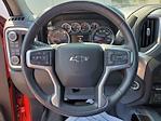 2020 Chevrolet Silverado 1500 Crew Cab 4x4, Pickup #SA51144 - photo 16