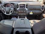 2020 Chevrolet Silverado 1500 Crew Cab 4x4, Pickup #SA51144 - photo 27