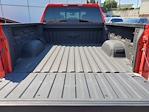 2020 Chevrolet Silverado 1500 Crew Cab 4x4, Pickup #SA51144 - photo 29