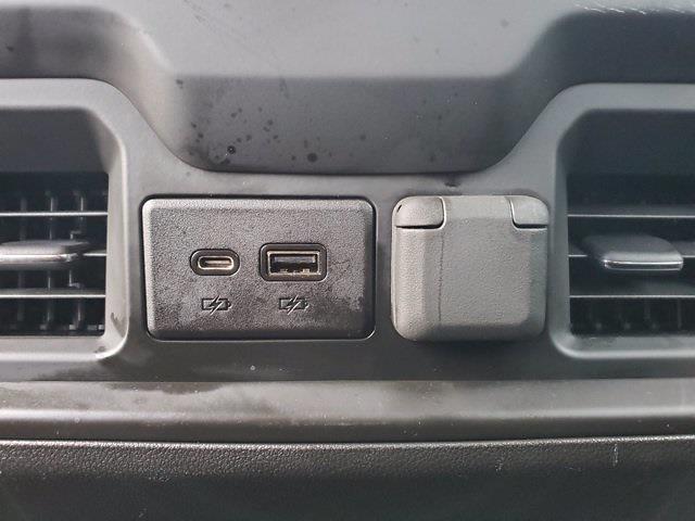 2019 Chevrolet Silverado 1500 Crew Cab 4x4, Pickup #SA51153 - photo 27