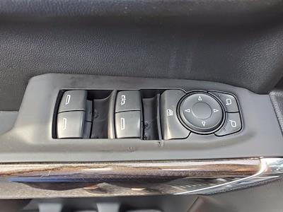 2019 Chevrolet Silverado 1500 Crew Cab 4x4, Pickup #SA51153 - photo 11