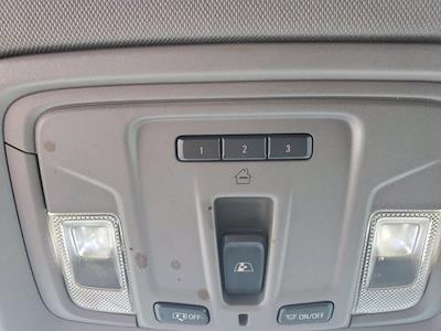 2019 Chevrolet Silverado 1500 Crew Cab 4x4, Pickup #SA51153 - photo 23