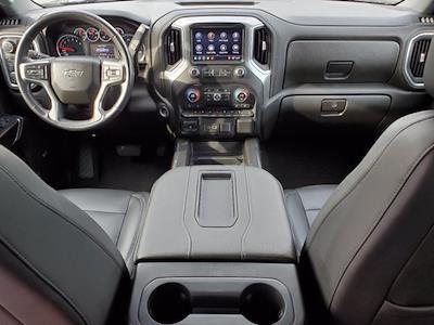 2019 Chevrolet Silverado 1500 Crew Cab 4x4, Pickup #SA51153 - photo 26