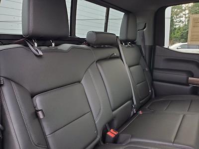 2019 Chevrolet Silverado 1500 Crew Cab 4x4, Pickup #SA51153 - photo 30