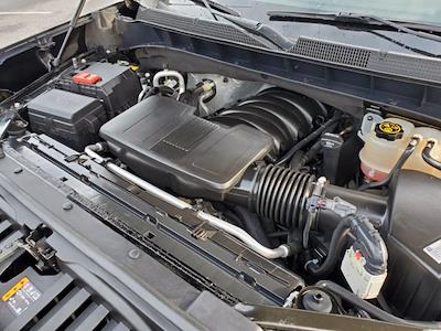 2019 Chevrolet Silverado 1500 Crew Cab 4x4, Pickup #SA51153 - photo 33
