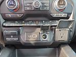2019 Chevrolet Silverado 1500 Crew Cab 4x4, Pickup #SA51153 - photo 21