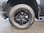 2019 Chevrolet Silverado 1500 Crew Cab 4x4, Pickup #SA51153 - photo 34